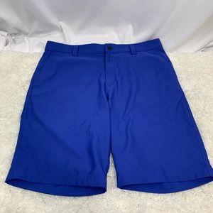 Adidas Climalite Shorts Size 36